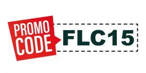 flc15