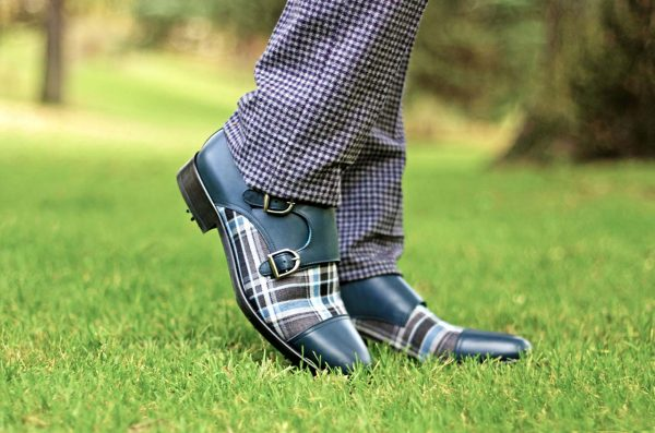 Full Catalog | Golf Bespoke Shoes